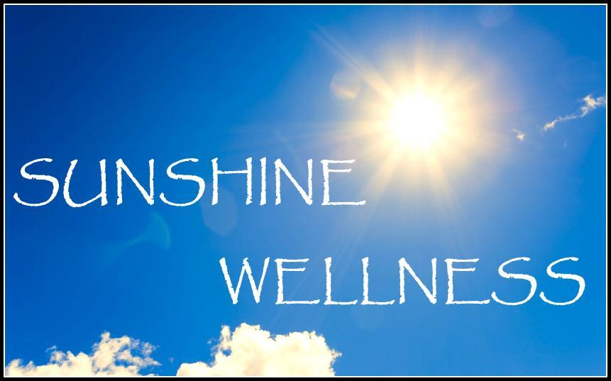 SUNSHINE WELLNESS Clinic
