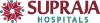 Supraja Hospitals
