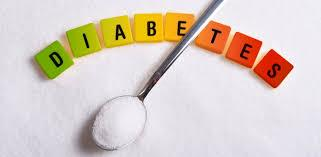Surakhsha Diabetic Clinic