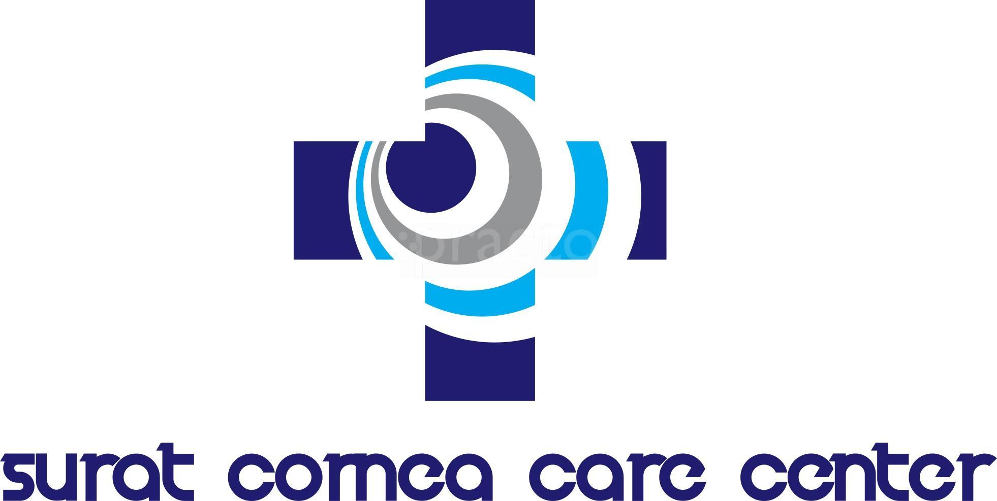 Surat Cornea Care Center