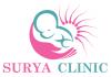 Surya Clinic
