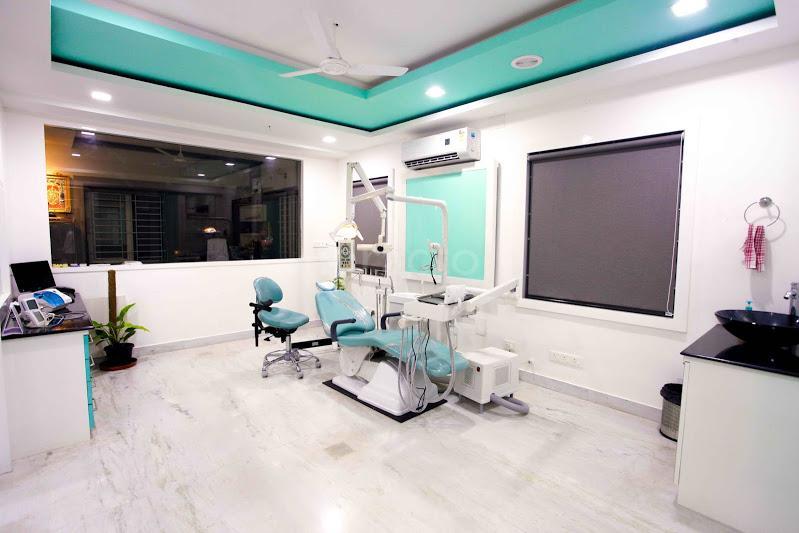 Doctors in Tiruchirappalli - Book Appointment Online, View