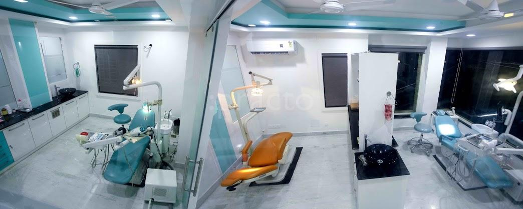 Doctors in Tiruchirappalli - Book Appointment Online, View Fees