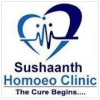 Sushaanth Homoeo Clinic