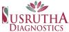 Susrutha Diagnostics