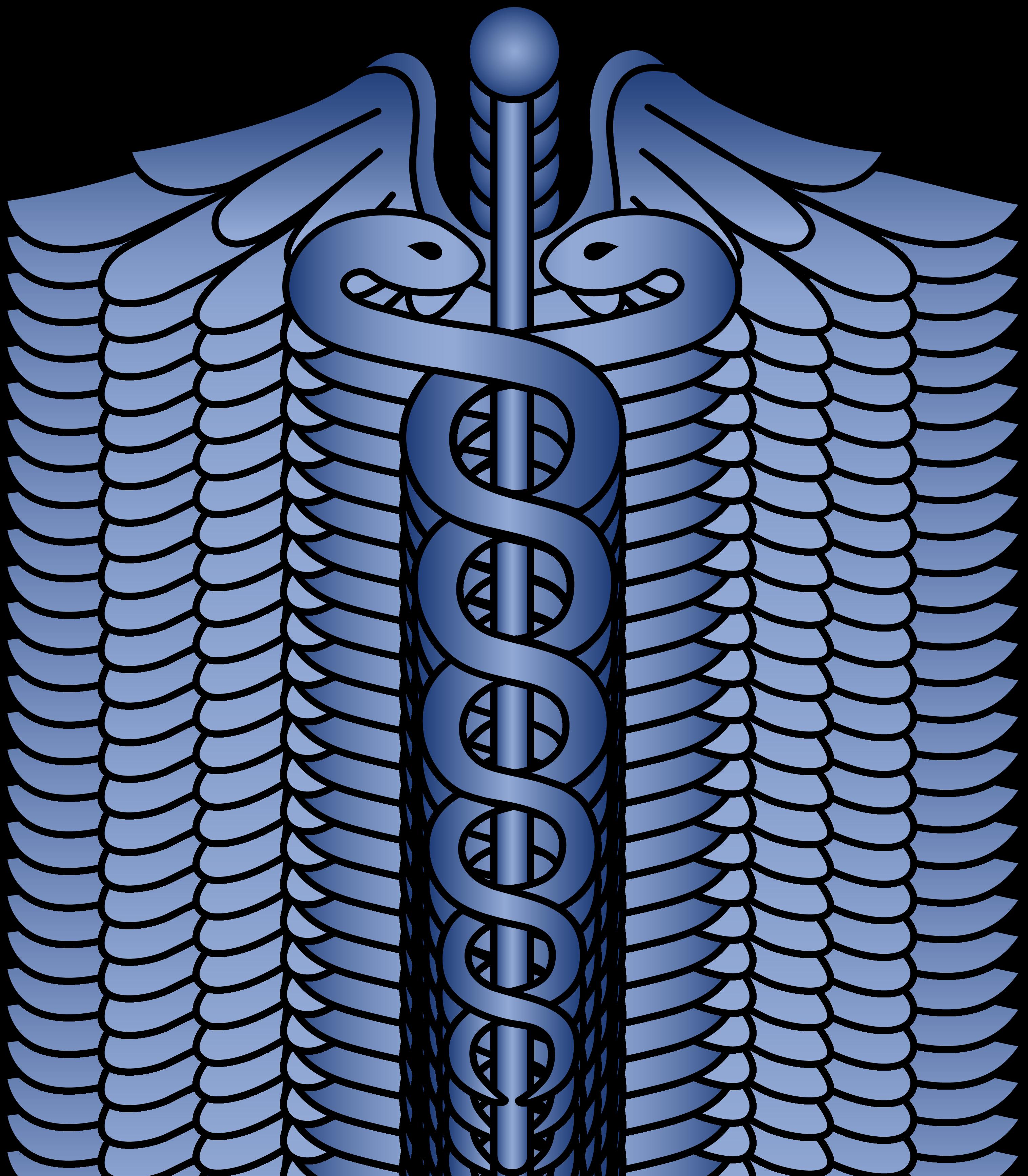 Suvidha Clinic