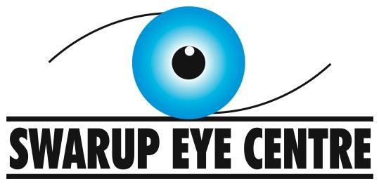 Swarup Eye Centre