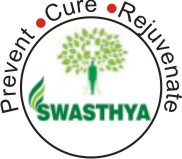 Swasthya Ayurved and Panchkarma Clinic