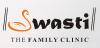 Swasti Family Clinic