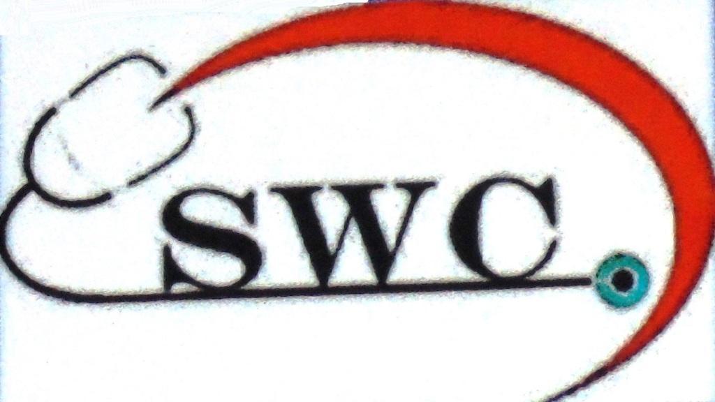 swathi clinic