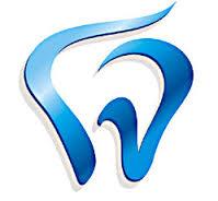 Swati Dental Clinic
