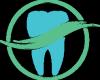 Swez Dental Clinic