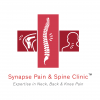 Synapse Pain and Spine Clinic