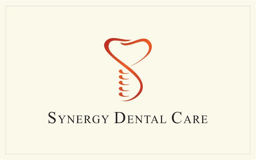 Synergy Dental Care