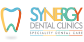 Synergy Dental Clinics