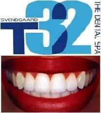 T 32 Dental Clinic