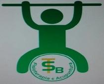 T.S.B. Fisioterapia e Acupuntura