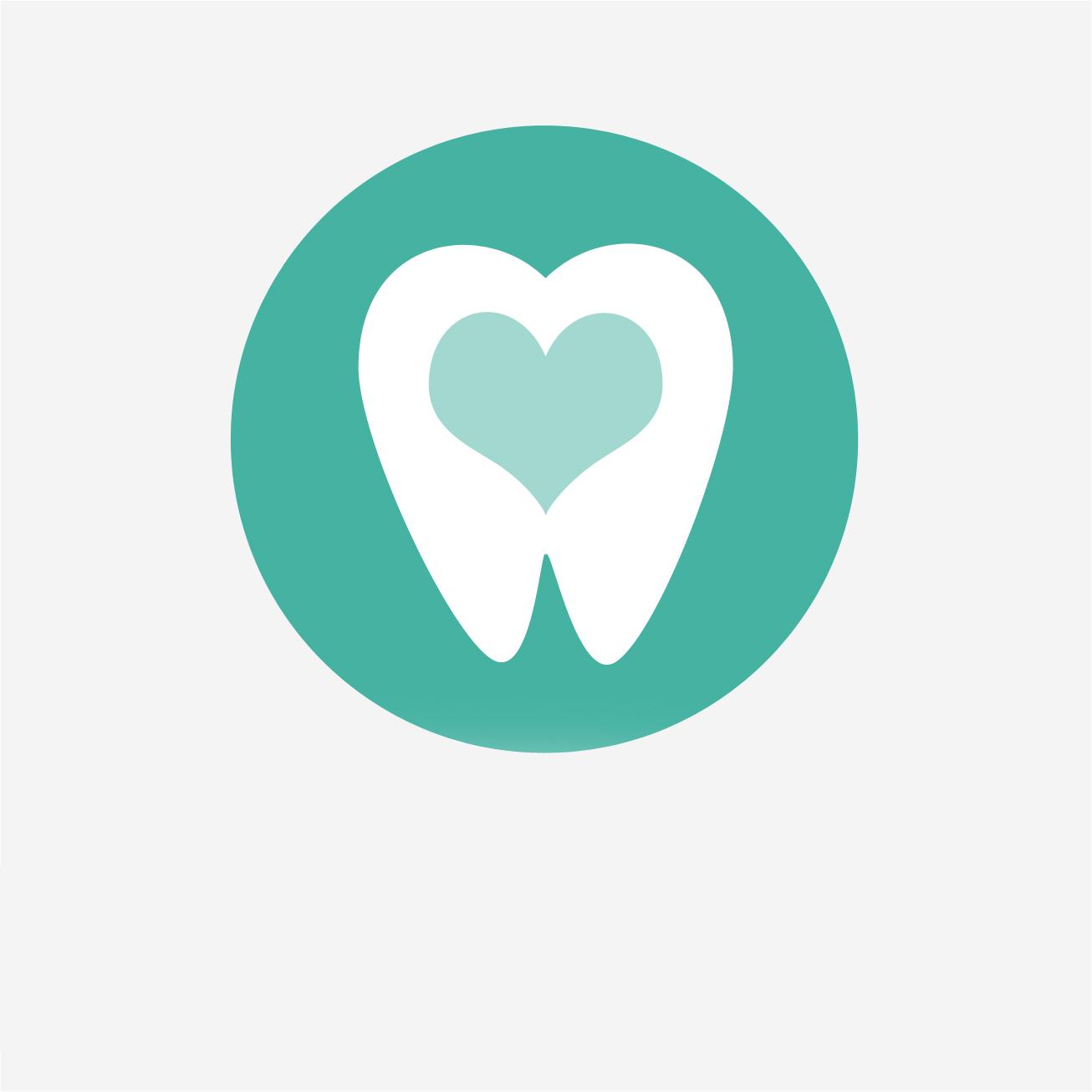 T32 Dental Care & Implant Centre