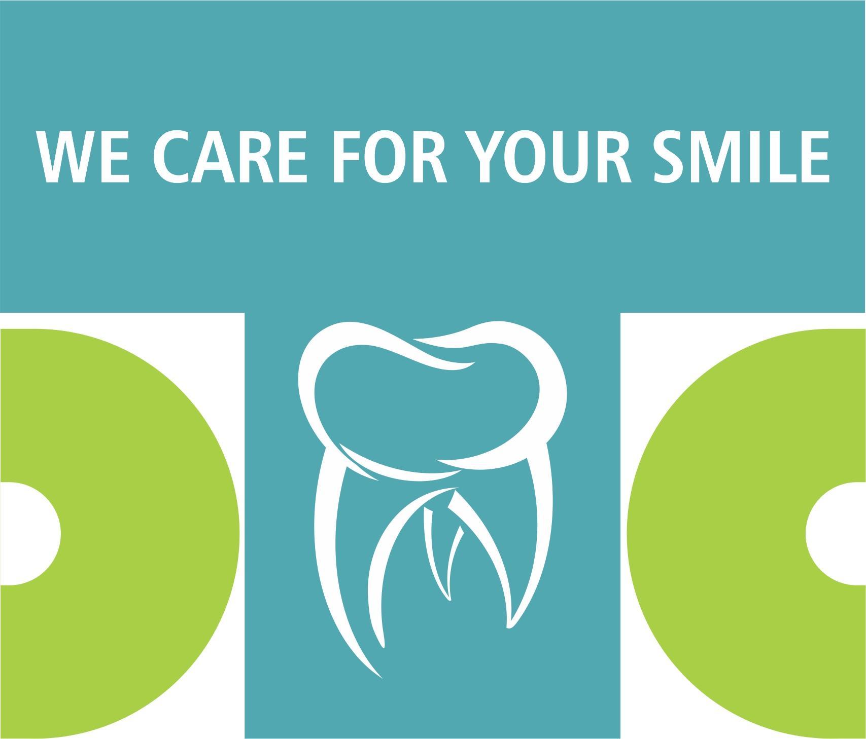 Talwar's Dental Care
