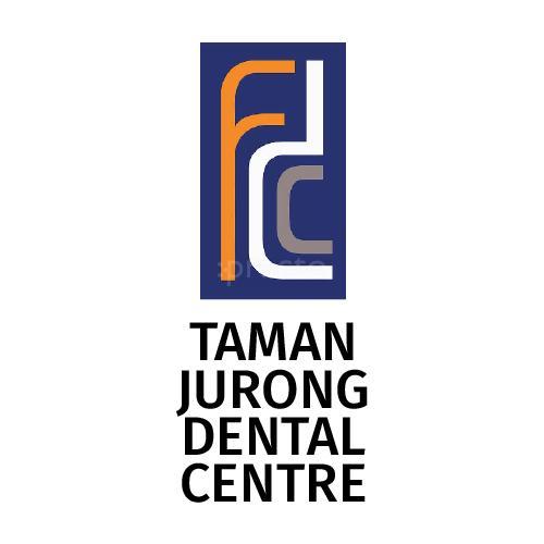 Taman Jurong Dental Centre by FDC