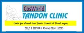Tandon Clinic