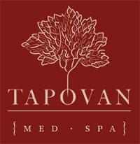 Tapovan Wellness Klinic