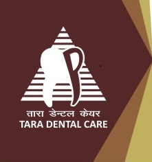 Tara Dental Care