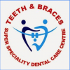 Teeth And Braces Superspeciality Dental Care Centre