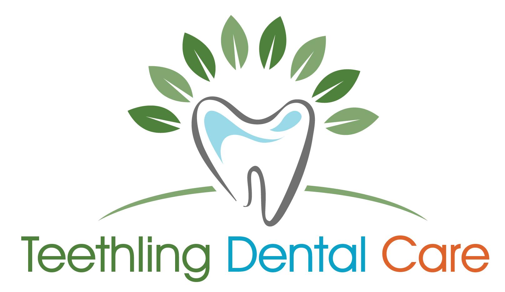 Teethling Dental Care