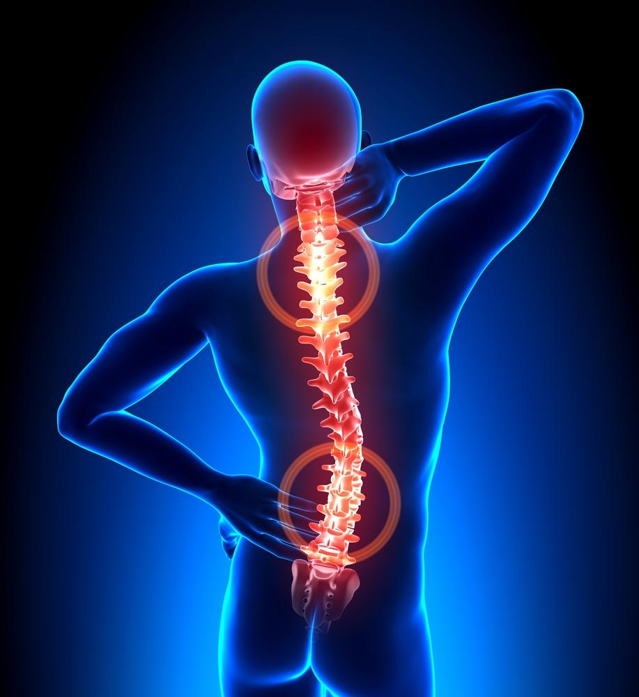 Teja Physio Care
