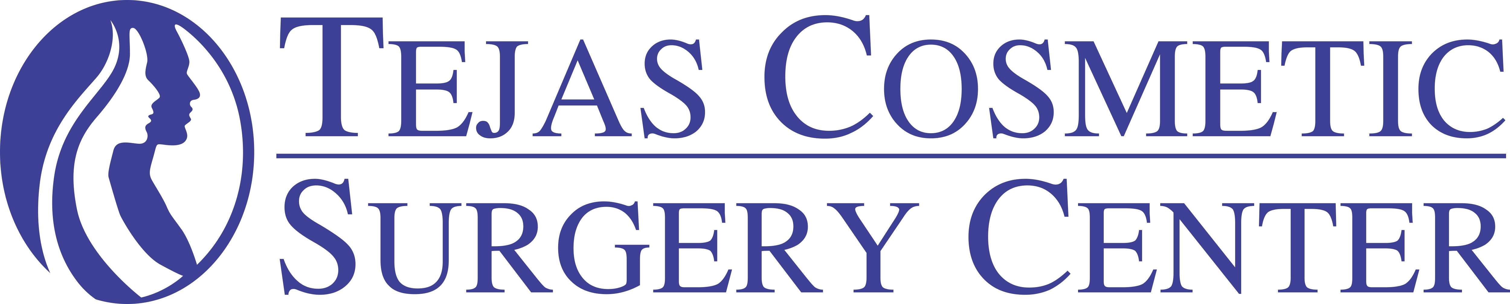 Tejas Cosmetic Surgery Centre