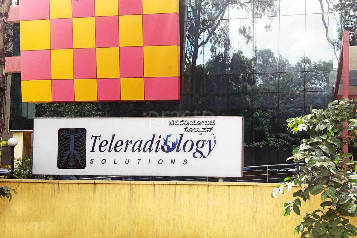 Gerd Treatment, Gerd Medications In Marathahalli, Bangalore