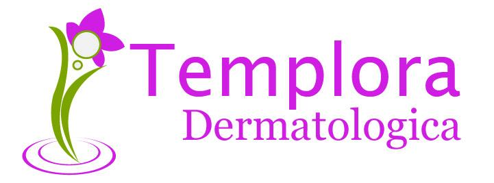 Templora Dermatologica
