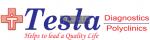 Tesla Diagnotics And Poly Clinics