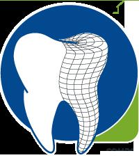 Thakur Dental Clinic