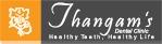 Thangam's Dental Clinic
