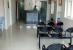 Thanusree Hospitals - Image 1