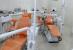 Thanusree Hospitals - Image 3