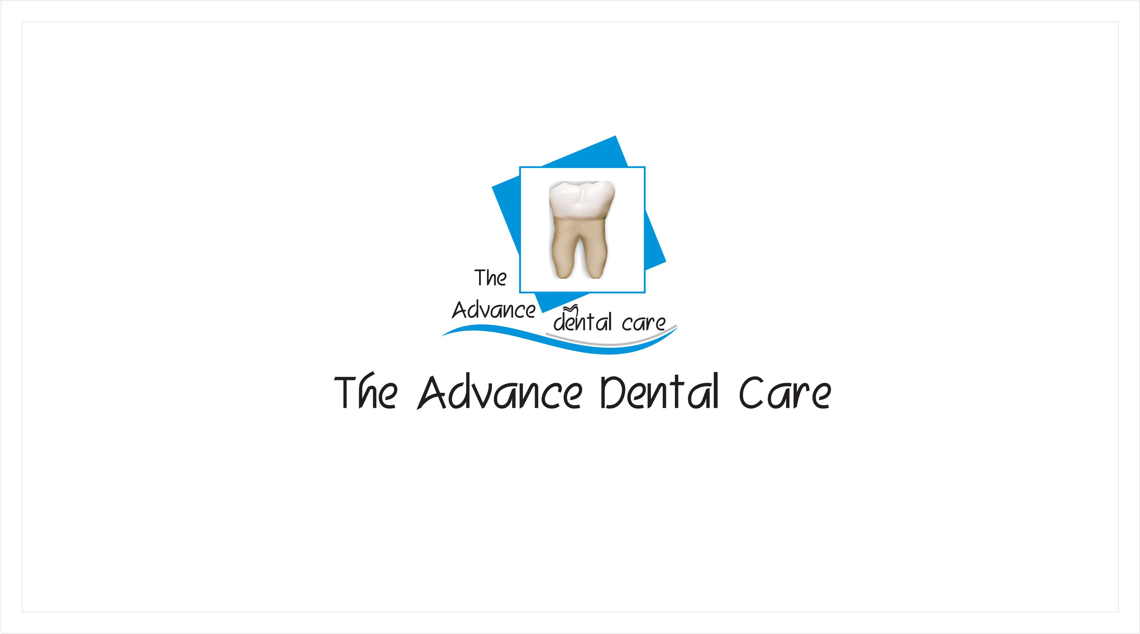 The Advanced Dental Care And Implant Centre
