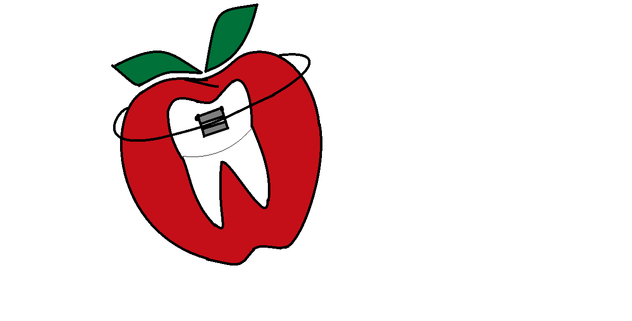 The Apple Dental Center
