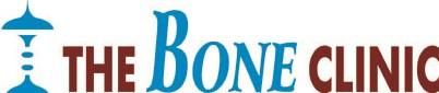 The Bone Clinic