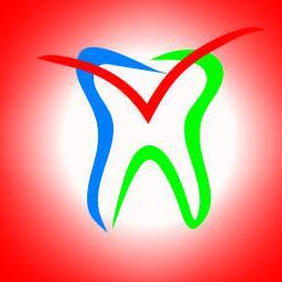 Dr. Yudhisther's Dental Care