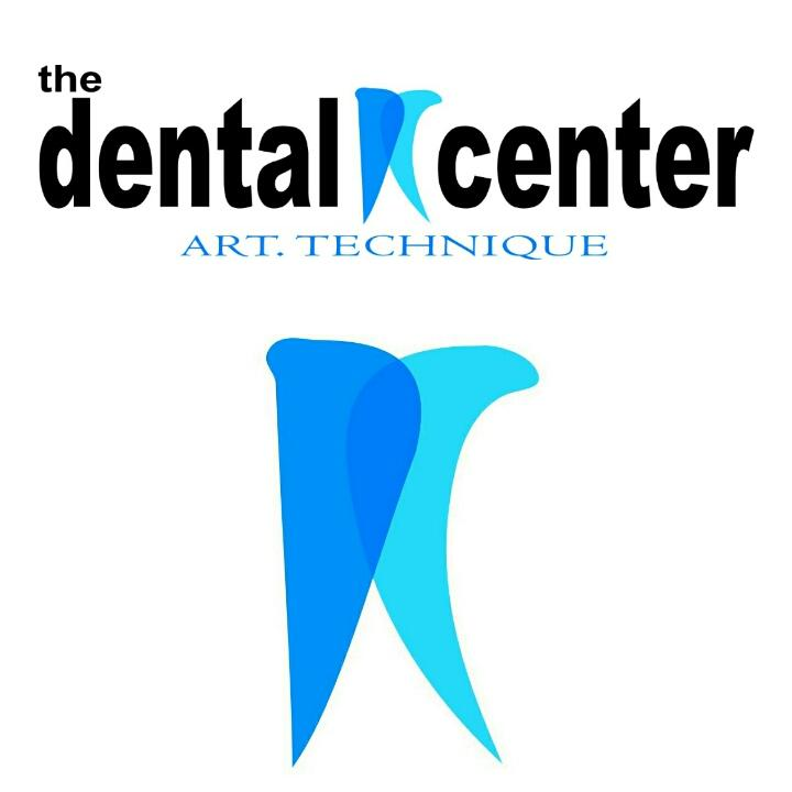 The Dental Center by Dra. Rochelle