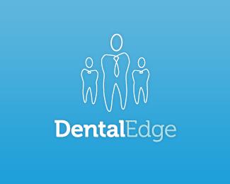 The Dental Edge Family Dental Clinic