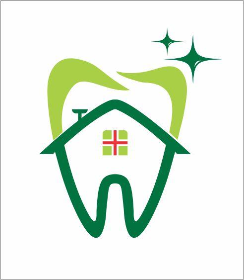 The Dental House