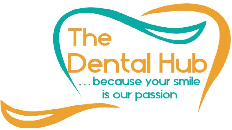 The Dental Hub