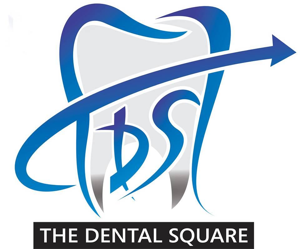The Dental Square