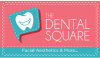 The Dental Square