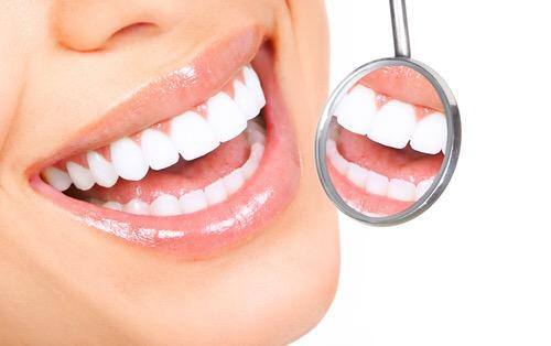 The Dentist Multispeciality Dental Clinic