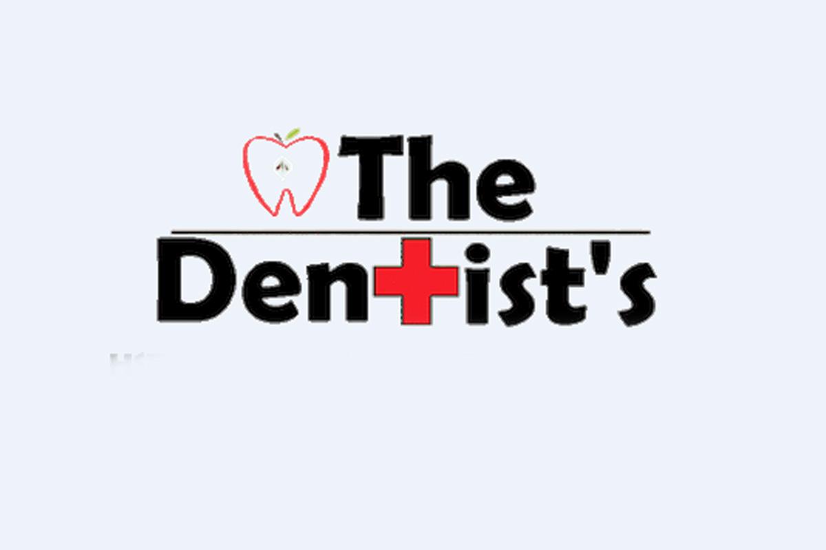 The Dentist's